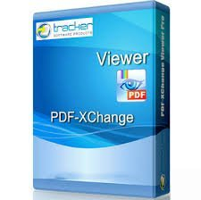 PDF-XChange Viewer ActiveX