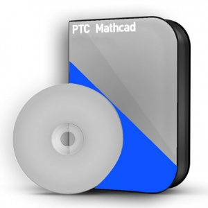 Mathcad Professional