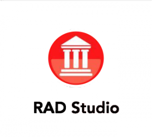 RAD Studio Architect