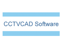 CCTVCAD Lab Toolkit
