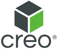 Creo Design Essential