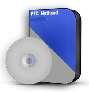 PTC Mathcad Worksheet Library (библиотеки)