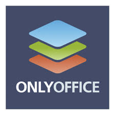 ONLYOFFICE Enterprise Edition