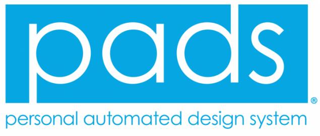 Тест-драйв продукта PADS Professional | ИЕСофт