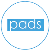 PADS DS