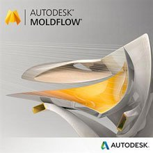 Moldflow Insight Ultimate