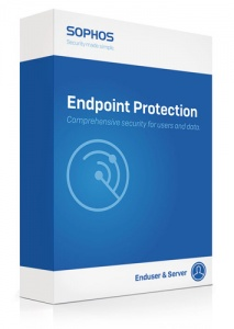 Central Endpoint Advanced