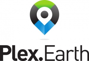 Plex.Earth Professional