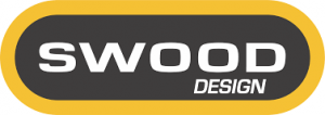 SWOOD Design