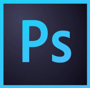 Photoshop CC for teams