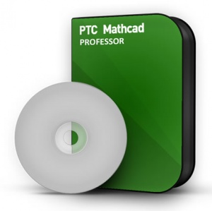 Mathcad Education - Professor Edition